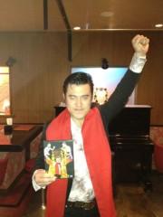 アントニオ小猪木 公式ブログ/所沢のビールバー! 画像1