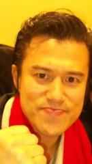 アントニオ小猪木 公式ブログ/沼津格闘ラジオ出演告知 画像1
