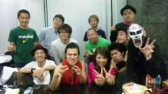 アントニオ小猪木 公式ブログ/ニコニコ笑いの劇場 画像1