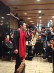 アントニオ小猪木 公式ブログ/ 西口11周年名古屋打ち上げ 画像1