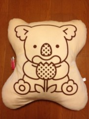 アントニオ小猪木 公式ブログ/ニューまくら 画像1