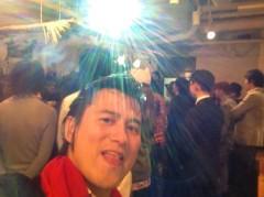 アントニオ小猪木 公式ブログ/お組会という名のパーティー 画像1