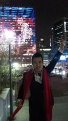 アントニオ小猪木 公式ブログ/小猪木を知る韓国人 画像1