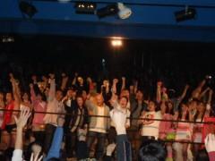 アントニオ小猪木 公式ブログ/ 西口'13年2月大会放送告知 画像1