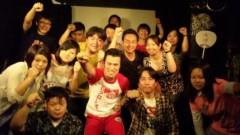アントニオ小猪木 公式ブログ/小猪木トーク大阪 画像1