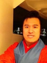 アントニオ小猪木 公式ブログ/FM沼津ゴン格出演告知! 画像1