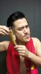 アントニオ小猪木 公式ブログ/緊急追加8日も大阪ライブ 画像1