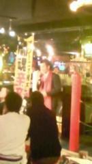 アントニオ小猪木 公式ブログ/猪木酒場へ移動 画像1