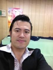 アントニオ小猪木 公式ブログ/土浦で小挨拶! 画像1