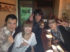 アントニオ小猪木 公式ブログ/東中野ダンジー集結! 画像1