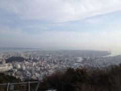 アントニオ小猪木 公式ブログ/ダイナミック徳島 画像1