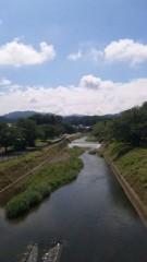 アントニオ小猪木 公式ブログ/高尾の南浅川 画像1