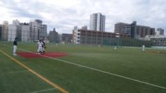 アントニオ小猪木 公式ブログ/さあ野球だ! 画像1
