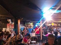 アントニオ小猪木 公式ブログ/西口関西打上げパーティー 画像1