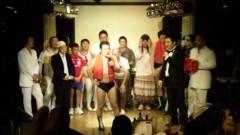 アントニオ小猪木 公式ブログ/お笑いライブin土浦 画像1