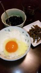 アントニオ小猪木 公式ブログ/百円の卵 画像1