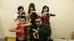 アントニオ小猪木 公式ブログ/ゼスト新庄店イベント 画像1