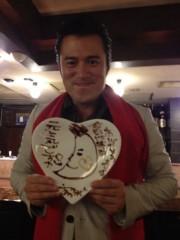 アントニオ小猪木 公式ブログ/気配りと元気のプレゼント 画像1