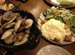 アントニオ小猪木 公式ブログ/飲み会で宮崎料理! 画像1