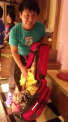アントニオ小猪木 公式ブログ/ギターケースの中に 画像1
