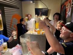 アントニオ小猪木 公式ブログ/酒場令和初大会打ち上げ! 画像1