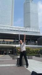 アントニオ小猪木 公式ブログ/名古屋に来たダァーッ! 画像1