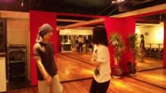 アントニオ小猪木 公式ブログ/揉めてる男女!? 画像1