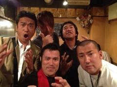 アントニオ小猪木 公式ブログ/46会こんなメンバー 画像1
