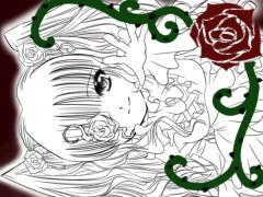 うさの日登美(R JEWEL GIRLS) 公式ブログ/やったー!! 画像2