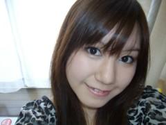 うさの日登美(R JEWEL GIRLS) 公式ブログ/いえい☆ 画像2