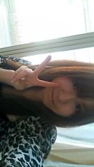 うさの日登美(R JEWEL GIRLS) 公式ブログ/おはよう 画像2