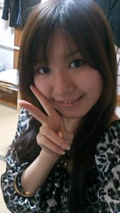 うさの日登美(R JEWEL GIRLS) 公式ブログ/お願い 画像2