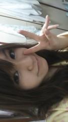 うさの日登美(R JEWEL GIRLS) 公式ブログ/おはよっ〜 画像1