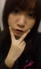 うさの日登美(R JEWEL GIRLS) 公式ブログ/アバター 画像2