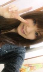 うさの日登美(R JEWEL GIRLS) 公式ブログ/アバター 画像3