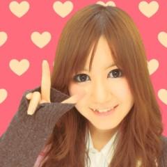 うさの日登美(R JEWEL GIRLS) 公式ブログ/おはよう 画像3