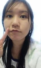 うさの日登美(R JEWEL GIRLS) 公式ブログ/ろーふ上がり 画像1