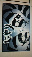 うさの日登美(R JEWEL GIRLS) 公式ブログ/漫画11ページ目 画像3