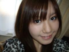 うさの日登美(R JEWEL GIRLS) 公式ブログ/いえい☆ 画像1