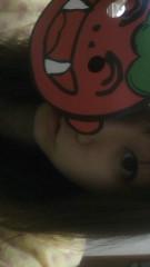 うさの日登美(R JEWEL GIRLS) 公式ブログ/ひとみ鬼っ 画像1