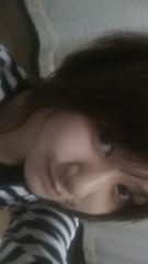 うさの日登美(R JEWEL GIRLS) 公式ブログ/ごめんなさい↓ 画像1