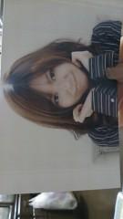 うさの日登美(R JEWEL GIRLS) 公式ブログ/撮影会 画像1