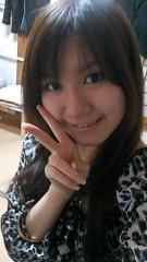 うさの日登美(R JEWEL GIRLS) 公式ブログ/ヤッホー☆ 画像1