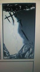 うさの日登美(R JEWEL GIRLS) 公式ブログ/漫画6ページ目 「助けられた王子」 画像2