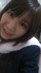 うさの日登美(R JEWEL GIRLS) 公式ブログ/めっちゃ寝ちゃった 画像2