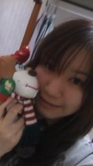 うさの日登美(R JEWEL GIRLS) 公式ブログ/おはよ☆ 画像1