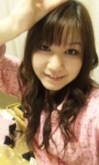うさの日登美(R JEWEL GIRLS) 公式ブログ/明日から 画像1