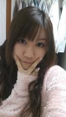うさの日登美(R JEWEL GIRLS) 公式ブログ/新年会? 画像2