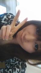 うさの日登美(R JEWEL GIRLS) 公式ブログ/おはよう 画像1