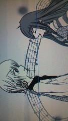 うさの日登美(R JEWEL GIRLS) 公式ブログ/おはよ♪漫画28ページ目! 画像2